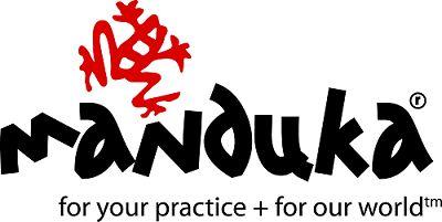 Manduka | Yoga Mats, Yoga Towels and Clothing
